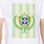 世界杯04