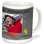 世界杯01