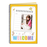 welcome01