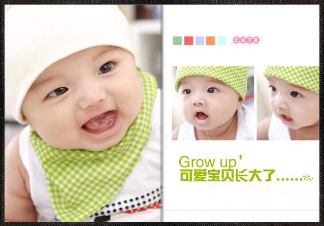 可爱宝贝-儿童有福网(yofus.com)全球领先的洗照片,,.