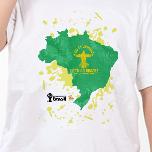 世界杯05