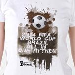 世界杯07