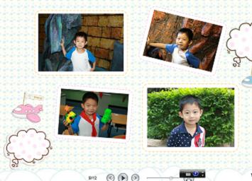 有福网(yofus.com)洗照片冲印,毕业聚会纪念册相册制作个性DIY平