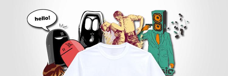 亲子装|个性t恤设计|一家三口个性亲子t恤撞色插肩装